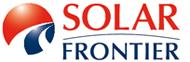Solar Frontier CIS zonnepanelen_logo