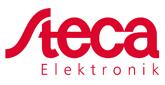 Steca Elektronic Logo
