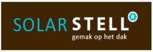 Solarstell_logo