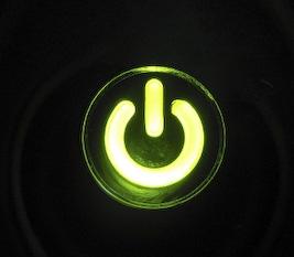 Energie besparen_Standby