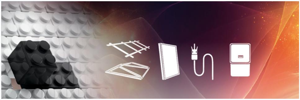 Solar Frontier PowerSets Zakelijk_modulaire totaaloplossing