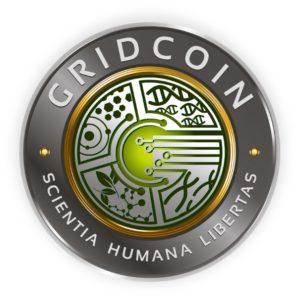 Gridcoin_Twente Zon