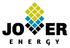JOVERenergy_Logo